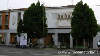 Castelfranco Emilia, importante investimento per la riqualificazione del Teatro Dadà - ModenaToday