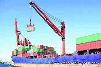 RoDTEP: Rates for export promotion scheme likely to be announced in 10 days, says FIEO