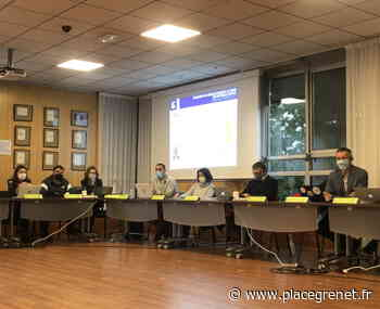 Démocratie participative : la mairie de Meylan lance son budget participatif - Place Gre'net