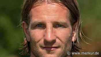 Ex-Löwe Stefan Aigner hört auf - Erfolgreichste Zeit des Lochhamers bei Eintracht Frankfurt - Merkur Online