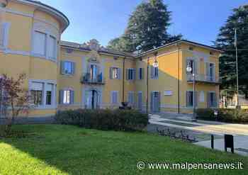 Il Comune di Lonate Pozzolo si costituisce parte civile nel processo per corruzione elettorale - MalpensaNews.it