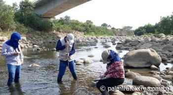 Sistema de Tratamiento de Aguas reducirá contaminación en ríos Zulia y Pamplonita - Extra Palmira