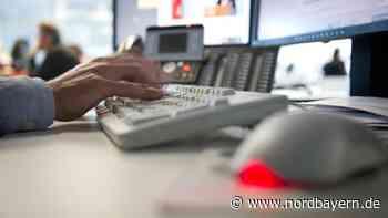 Tastaturhersteller Cherry will an die Börse - Nordbayern.de