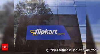 'Flipkart in talks to raise $3bn from SoftBank, others'