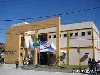 Preso avô acusado de estuprar netas em Arraial do Cabo - Eu, Rio!
