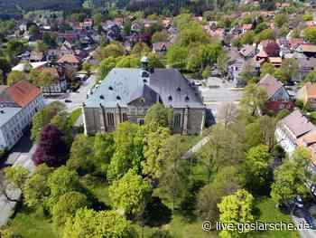 Streitfälle schwelen weiter | Clausthal-Zellerfeld - GZ Live