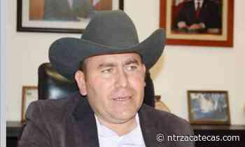 Se intensifican ataques entre candidatos de Sombrerete - NTR Zacatecas .com