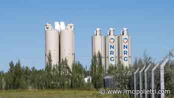 La empresa de los silos quiere invalidar la sanción del municipio - LMCipolletti.com