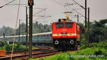 Indian Railways eyes pollution-free modernization: Check major steps taken towards it
