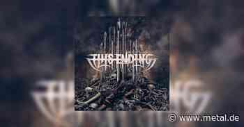 This Ending - Needles Of Rust • die Review auf metal.de - metal.de