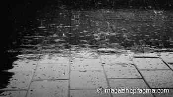 Acerra: Previsioni meteo per 8 Giugno - Magazine Pragma
