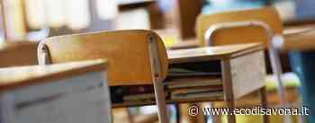 DAI LIONS ANDORA E VALLE DEL MERULA SCORTE DI CANCELLERIA PER LE SCUOLE DI ANDORA STELLANELLO - L'Eco - il giornale di Savona e Provincia