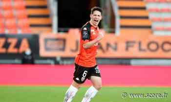 Ligue 1 : qui a cartonné et qui a déçu à Lorient cette saison ? - Score.fr