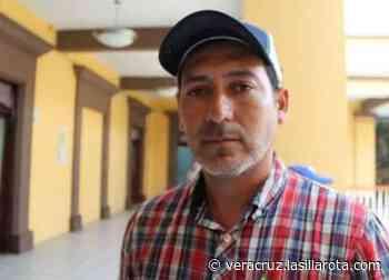 Detienen a regidor tercero de San Andrés, por presunta compra de votos - La Silla Rota