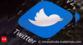 Twitter seeks more time to comply with new IT rules