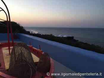 Pantelleria alla XXIV edizione della Borsa Mediterranea del Turismo - Il Giornale Di Pantelleria