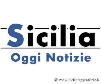 Pantelleria: firmata la nuova convenzione con l'Associazione Nazionale Vigili del Fuoco - Sicilia Oggi Notizie