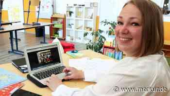 """Privatschule in Tutzing: So kommt sie """"ohne Lernrückstände"""" durch die Pandemie - Merkur Online"""