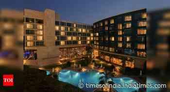 Hyatt Regency Mumbai suspends ops due to lack of funds
