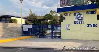 Elecciones Jaral del Progreso 2021: Finalizan votaciones - Periódico AM