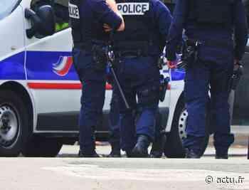 Violence en bande à Serris : 4 personnes interpellées après une agression - La Marne