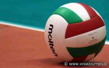 Il sabato del Volley: Cso in Serie D, Omegna salva… - Azzurra TV