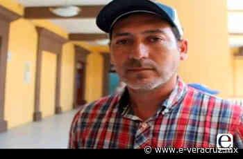Por presunta compra de votos, detienen a regidor tercero de San Andrés - e-veracruz