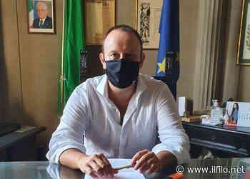 Covid a Borgo San Lorenzo, l'aggiornamento del sindaco Omoboni - Il Filo del Mugello