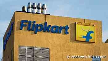 Flipkart to allow QR code based 'pay-on-delivery' for consumers