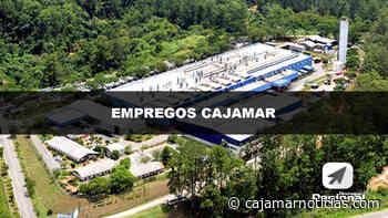 Elvin Lubrificantes abre vagas para Jovem Aprendiz em Cajamar - 07/06 - Cajamar Notícias