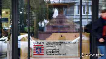 Kreis Offenbach: Missbrauch der Enkelin via Chat verabredet - fr.de