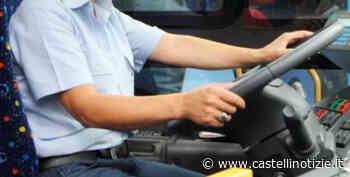 Autista di Velletri aggredito sul bus Cotral, partito da Torvaianica e diretto ad Albano: intervenuti Carabinieri e 118 - Castelli Notizie - Castelli Notizie