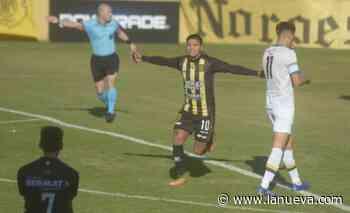 Olimpo juega en Bahía y Villa Mitre lo hace en Chivilcoy, en el regreso de la actividad - La Nueva