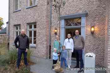 Gratis bomen voor inwoners Beerse - Het Nieuwsblad