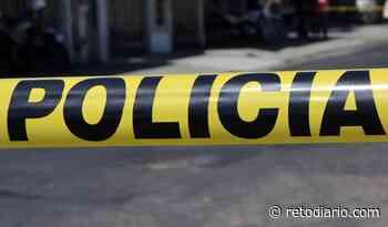 Identifican a muerto en Atlixco, había sido levantado en Puebla - Reto Diario