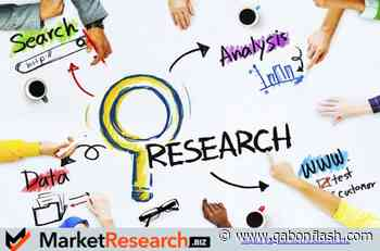 Publier la mise à jour Covid-19 sur le casque de jeu mondial Rapport d'étude de marché 2021 - Analyse des principaux segments et évaluation des opportunités futures 2021-2030 - Gabonflash - Gabon Flash