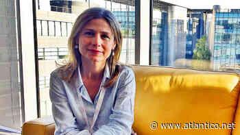 """María Jesús Lamas: """"No hay un vacuna buena o mala, sólo tiene que cumplir con el suministro"""" - Diario Atlántico"""