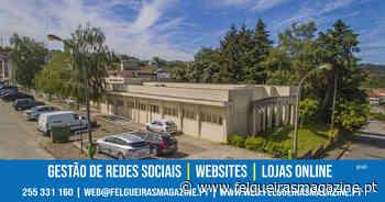 Centro de Saúde da Lixa vai estar em obras. - Felgueiras Magazine