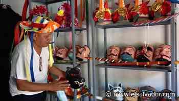La Casa Lenca, un nuevo emprendimiento en Conchagua para promover las tradiciones del pueblo - elsalvador.com