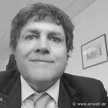 COVID 19, Mietminderung und Vertragsanpassung in einer Bäckerei - anwalt.de