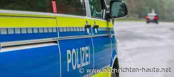 LPI-NDH: Einbrecher in Bäckerei - nachrichten-heute.net