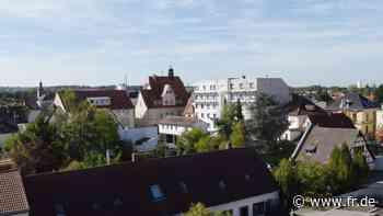Nach 13 Jahren Koalition in Dreieich in Sicht - fr.de