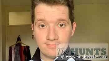 Police appeal to find missing Huntingdon man   Hunts Post - Hunts Post