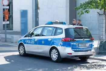 Frau (51) attackiert Ehemann (73) in Koblenz und reißt ihm Haarbüschel aus - TAG24