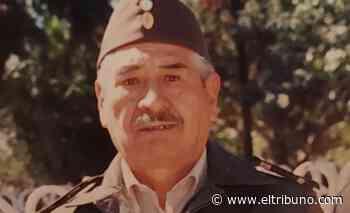 Adiós a Alberto Fernández en San Pedro - El Tribuno.com.ar