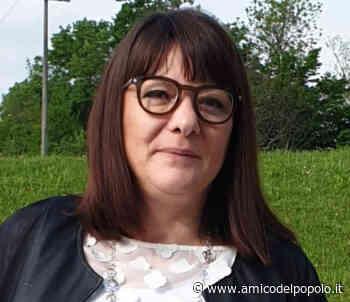 Feltrino È Barbara Slongo la presidente del mandamento di Feltre dell'Appia - L'Amico del Popolo