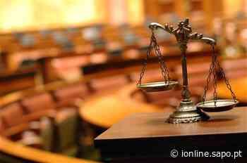 Rapaz atropelado no Seixal quando fugia de colegas chamado a tribunal - Jornal i