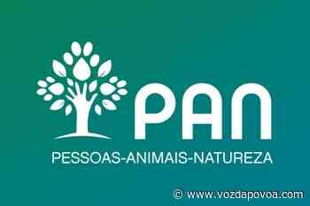 PAN visita Canil Municipal e reúne com Câmara de Vila do Conde - A Voz da Póvoa