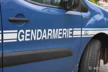 Près de Bernay : prison ferme pour une série de cambriolages - actu.fr