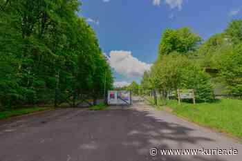 Umweltverband Naturschutzinitiative e.V. (NI) klagt gegen Bebauungsplan im Stadtwald Montabaur - WW-Kurier - Internetzeitung für den Westerwaldkreis
